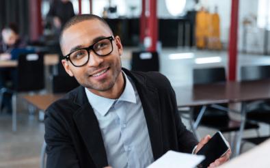 Evolution professionnelle : obligations et solutions pour l'employeur