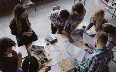 Favoriser l'égalité professionnelle femmes hommes pour attirer les talents dans votre entreprise