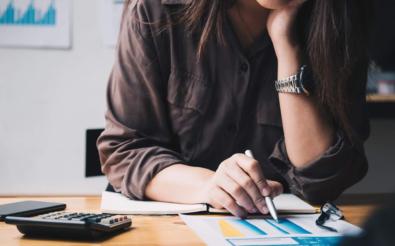 Trouver une formation : accroître la qualité et l'impact de vos achats de formations