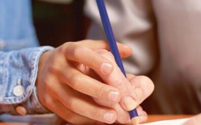 #JNAI2021 : AKTO s'engage pour la lutte contre l'illettrisme en entreprise 2