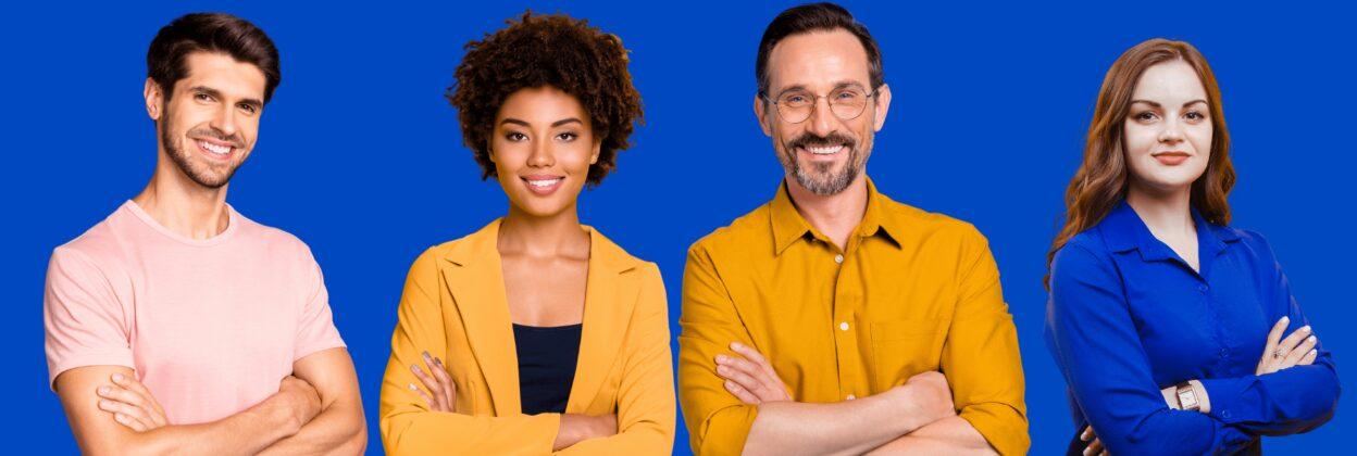 Tout savoir sur la Gestion Prévisionnelle des Emplois et des Compétences (GPEC)