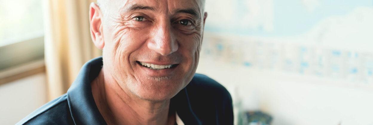Manager les âges au sein de son entreprise : le guide complet
