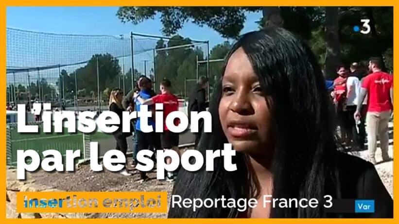 VIDEO-Terre-emploi-reportage-fr3-Sarah-Soilihi