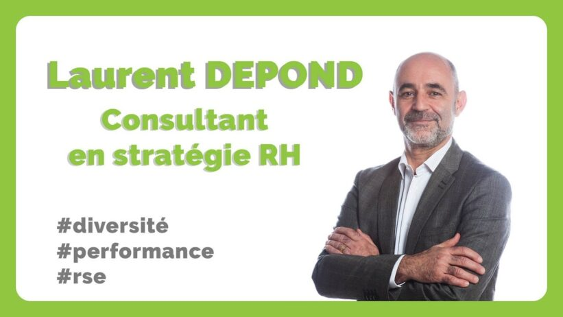 video-vignette-laurent-depond-diversite-temoignage