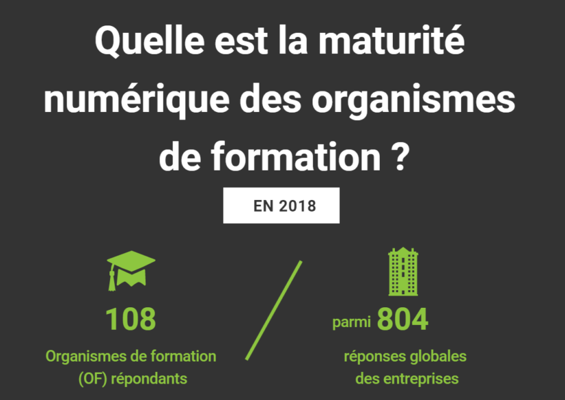 Capture infographie of