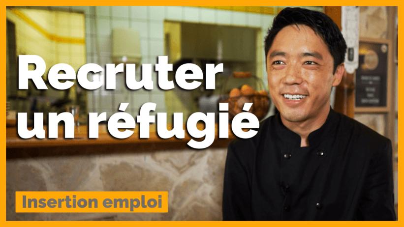 video-Recruter-un-réfugié