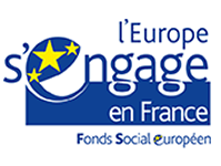 Présentation du cofinancement FSE spécifique Travail Temporaire en région Auvergne-Rhône-Alpes