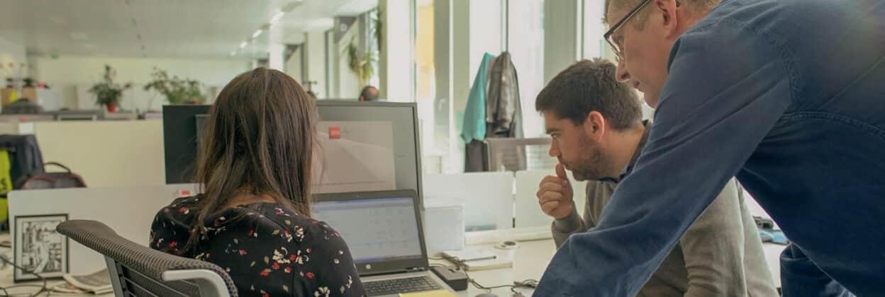 Développer l'emploi et les compétences dans la branche du Travail Temporaire