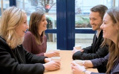 Les alternants sont-ils concernés par la contribution de vie étudiante et de campus (Cvec) ?