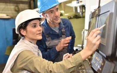 Evolucap : travailler sur la transférabilité des compétences de vos salariés