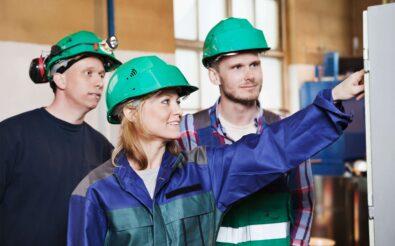 PotentielCap : Evaluer le potentiel de compétences de vos salariés