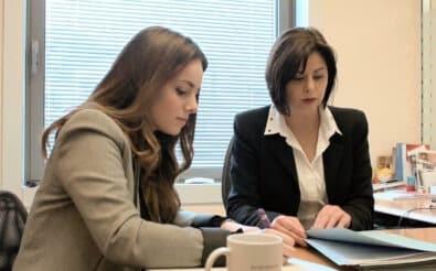 Tout savoir sur la Gestion Prévisionnelle des Emplois et des Compétences (GPEC) 1
