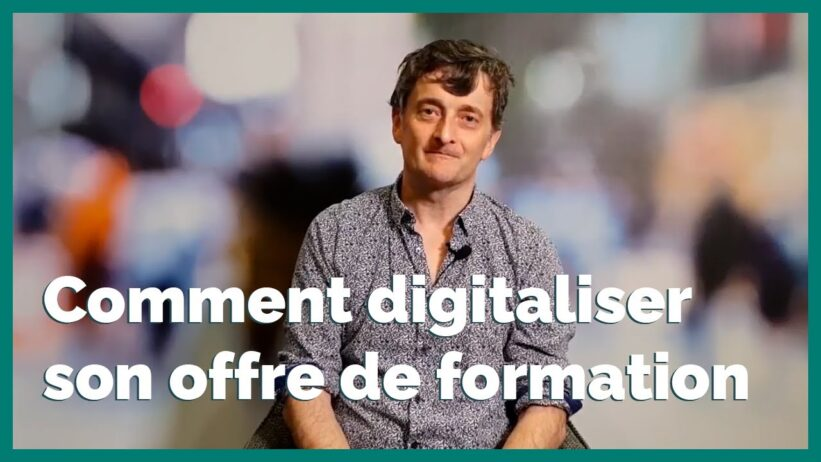 itv-frederic-labussiere-digitalisation-offre-formation