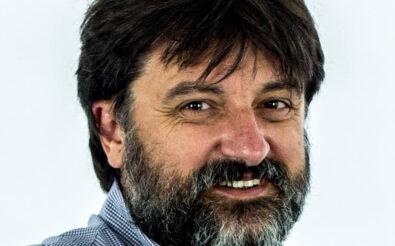 FOAD et Covid : le point avec Sylvain Vacaresse