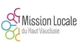 Réunion de suivi Mission Jeunes 1