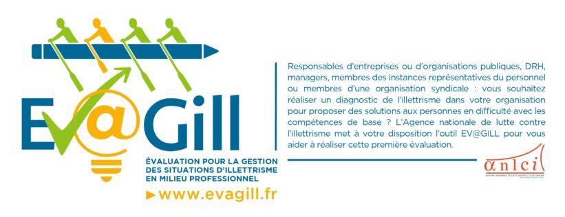 evagill_textes_bande