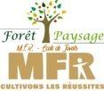 Info métiers : Les apprentis ouvrent leur CFA !  MFR de Javols
