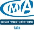 Info métiers: Les apprentis ouvrent leur CFA! CMA du Tarn