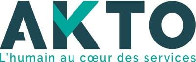 https://www.akto.fr/content/uploads/2021/02/logo-AKTO.jpg
