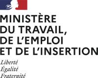 Présentation FSE Nouvelle-Aquitaine 1