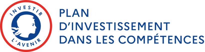 Entreprises de l'Insertion par l'Activité Economique (IAE) : AKTO prend en charge à 100 % les formations de vos salariés en insertion