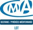 Info métiers : les apprentis ouvrent leur CFA ! Ecole des métiers de Cahors