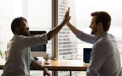 Transitions Collectives (Transco) pour faciliter la reconversion des salariés