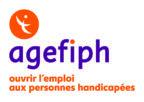 Atelier thématique : obligation d'emploi des personnes en situation de handicap (OETH) à destination des agences d'emploi de Côte d'or (21) 1