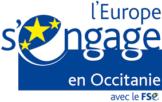 Entreprises de Moins de 50 salariés d'Occitanie : Développez votre Plan de développement des compétences avec le FSE !