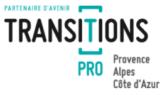 Tout savoir sur le dispositif Transitions Collectives en Provence-Alpes-Côte d'Azur