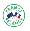 Tout savoir sur le dispositif Transitions Collectives en Provence-Alpes-Côte d'Azur 2