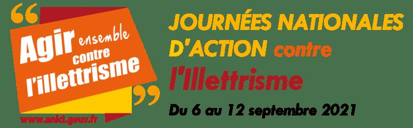 #JNAI2021 : AKTO s'engage pour la lutte contre l'illettrisme en entreprise