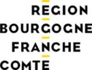 Agences d'emploi, formez les demandeurs d'emploi aux métiers du BTP sur Dijon 1